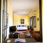 suite inthira Thakhek